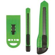 HB SMITH TOOLS GK703 Scraper & Breakaway Knife Set (R-HBCLGK703)