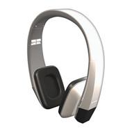 Power Acoustik 1 Ch. Ir Headphone White (R-HIR1W)