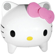 HELLO KITTY KT4557A/AF Hello Kitty(R) Bluetooth(R) Speaker System (R-HKT4557AAF)