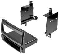 American Int'L 04-08 Hyndai Elantra Installation Kit (R-HYNK1134)