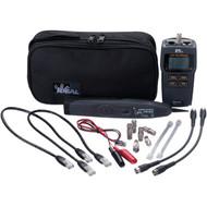 IDEAL 33-866 Test Tone Trace Kit (R-IDI33866)