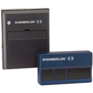 CHAMBERLAIN 955D Universal Receiver (R-IEL955D)
