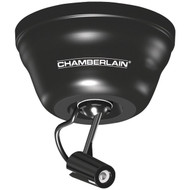 CHAMBERLAIN CLULP1 Universal Laser Parking Device (R-IELCLULP1)