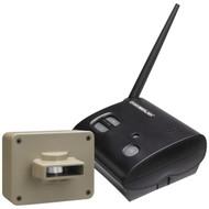 CHAMBERLAIN CWA2000 Wireless Motion Alert System (R-IELCWA2000)