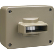 CHAMBERLAIN CWPIR Add-on Sensor (R-IELCWPIR)