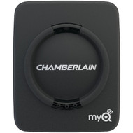 CHAMBERLAIN MYQ MyQ-G0202 MyQ(R) Garage Door Add-On Sensor (R-IELMYQG0202)
