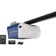 CHAMBERLAIN PD510 1/2HP Chain Garage Door Opener with 1 Remote (R-IELPD510)