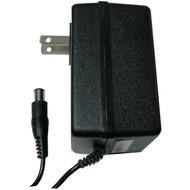 INNOVATION MW41-0900800A Nintendo Entertainment System(R) AC Adapter (R-INN240106)