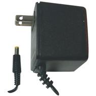 INNOVATION 7-38012-34010-3 SEGA(R) Genesis(R) 2 & 3, Game Gear(R) AC Adapter (R-INN340103)