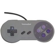 INNOVATION INNOV0315 Super Nintendo Entertainment System(R) Game Controller (R-INNOV0315)