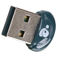 IOGEAR GBU521 Bluetooth(R) USB 4.0 Micro Adapter (R-IOGGBU521)