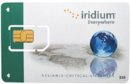 Iridium® IR-01-PP0075 (R-IRDIR01PP0075K)