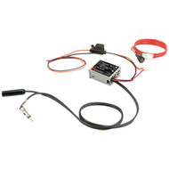 ISIMPLE ISFM23 TranzIt(TM) BLU Audio Interface (R-ISFM23)