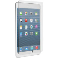 ZNITRO 700358627736 iPad mini(TM) 3/iPad mini(TM) 2/iPad mini(TM) Nitro Glass Screen Protector (R-IVB627736)