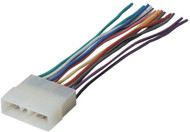 Wire Harness American Int'L Universal Import (R-IWH990)