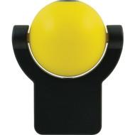 DC COMICS 10445 LED Projectables(R) Night-Light (Batman(R)) (R-JAS10445)