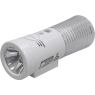 GE 11096 LED Night-Light (R-JAS11096)