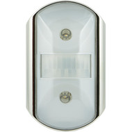 GE 11242 LED Motion-Sensor Night-Light (R-JAS11242)
