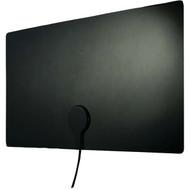 GE 11264 Ultra Edge Series Flat HDTV Antenna (R-JAS11264)