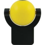 DC COMICS 14536 LED Projectables(R) Night-Light (Batman(R) Signal) (R-JAS14536)