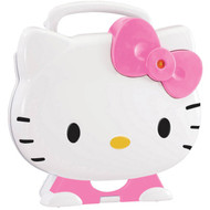 HELLO KITTY KT5246 Cupcake Maker (R-JENKT5246)
