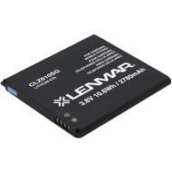 LENMAR CLZ610SG Samsung(R) Galaxy S(R) 4 Replacement Battery (R-LENCLZ610SG)