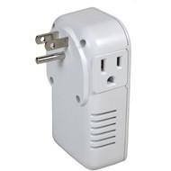 LINEAR PD300Z-2 Z-Wave(R) 300-Watt Plug-in Dimmer Switch (R-LINPD300Z2)