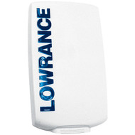 Lowrance 000-11307-001 Sun Cover For Mark/Elite 4 Hdi (R-LOW00011307001)