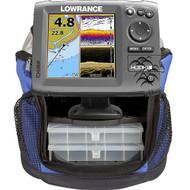 Lowrance® 000-12654-001 (R-LOW00012654001)