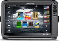 Lowrance® 000-13267-001 (R-LOW00013267001)