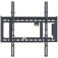 "LEVEL MOUNT LVMDC65ADLP 26""-85"" Adjustable Extra-Large Fixed Flat Panel Mount (R-LVMDC65ADLP)"