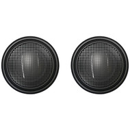 "MB Quart DT1-25 Discus Series 1"" Tweeter Kit (R-MBQDT125)"