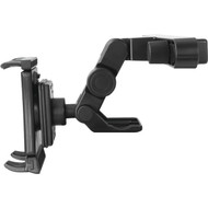 MACALLY HRMount Adjustable Car Seat Headrest Mount & Holder (R-MCYHRMOUNT)
