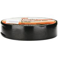 "INSTALL BAY 1700-10 3M(TM) Economy Electrical Tape, .75"" x 60 (10 pk) (R-MEC170010)"