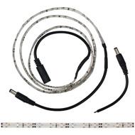 INSTALL BAY 1MW LED Strip Light, 1m (White) (R-MEC1MW)