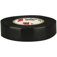 INSTALL BAY 3METEC Economy Electrical Tape (R-MEC3METEC)