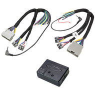 AXXESS AX-CH013 2004 & Up Chrysler(R) Data Interface (R-MECAXCH013)
