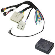 AXXESS AX-FD1 2007 & Up Ford(R) Data Interface (R-MECAXFD1)