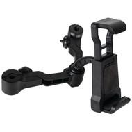 AXXESS MOBILITY AXM-HRM Universal Headrest Tablet Mount (R-MECAXMHRM)