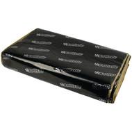 BALLISTIC SSBK Universal Bulk Dampening Kit (R-MECSSBK)
