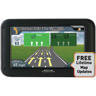 "MAGELLAN RM5322SGLUC RoadMate(R) 5322-LM 5"" GPS Device with Free Lifetime Map Updates (R-MEN5322SGLUC)"