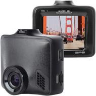MAGELLAN MV0320SGXXX MiVue(TM) 320 Full HD Dash Cam with GPS & Time Stamps (R-MENMV0320SGXXX)