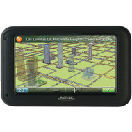"MAGELLAN RM5320SWLUC RoadMate(R) 5320-LM 5"" GPS Device with Free Lifetime Map Updates (R-MENRM5320SWLUC)"