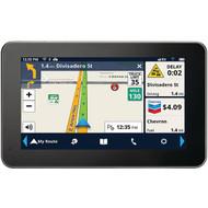 "MAGELLAN RV9490SGLUC RoadMate(R) RV 9490T-LMB 7"" GPS Navigator with Bluetooth(R) & Free Lifetime Maps & Traffic Updates (R-MENRV9490SGLUC)"