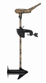 "Minn Kota Camo Waterfowl 45 36"" Shaft (R-MIN1351923)"