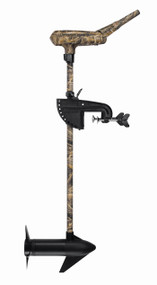 "Minn Kota Camo Waterfowl 55 36"" Shaft (R-MIN1351928)"