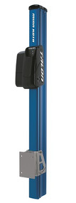 Minn Kota 10' Talon Anchor Blue/Black Shallow Water (R-MIN1810401)