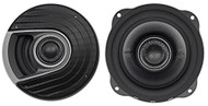 "5.25"" Coaxial Speakers with Ultra Marine Certification (R-MM522)"