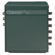CHANNEL PLUS 3025 Whole-House Distribution Modulator (R-MPT3025)