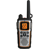MOTOROLA MU354R 35-Mile Talkabout(TM) Bluetooth(R) 2-Way Radio (R-MTRMU354R)